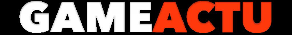 GameActu