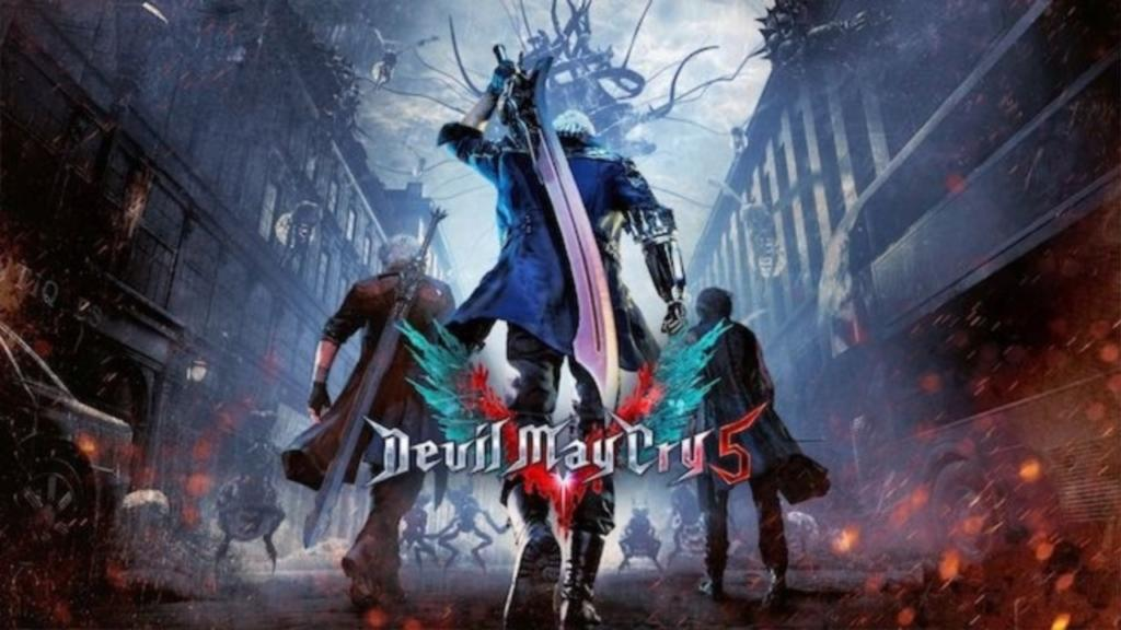 devil-may-cry-5-une