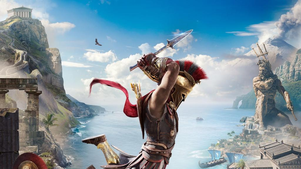 Assassins-Creed-Odyssey-une