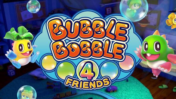 https://gameactu.eu/wp-content/uploads/2019/09/Bubble-Bobble-4-Friends-Taito-annonce-la-suite-de-Switch.jpg