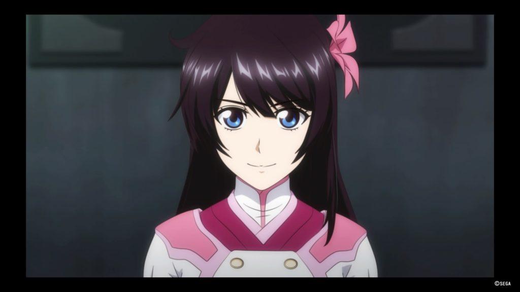 Sakura Wars_20200503222321
