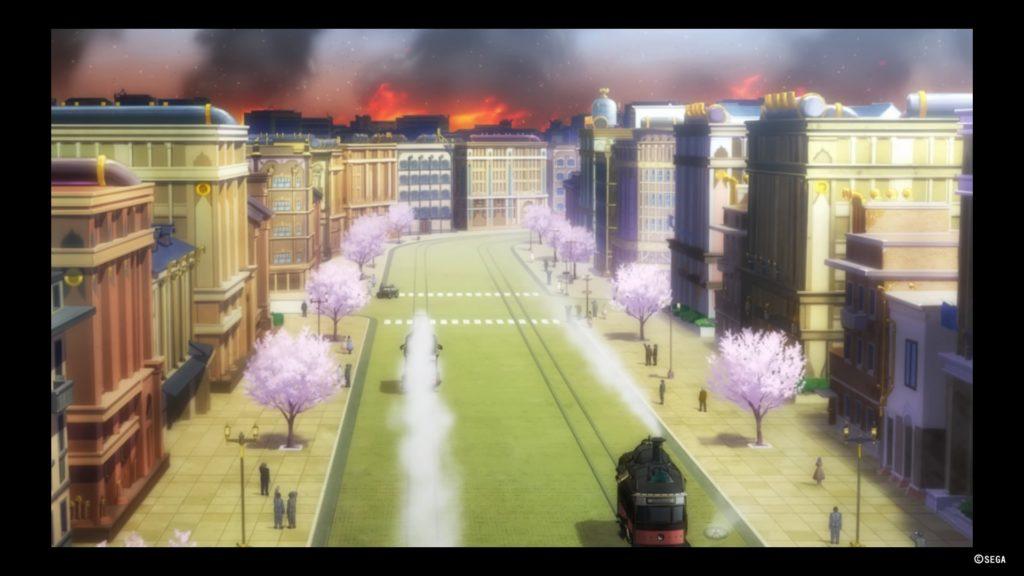 Sakura Wars_20200503222522