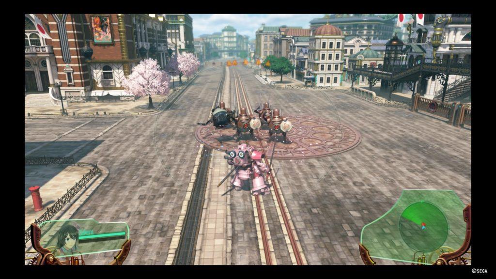 Sakura Wars_20200503222905