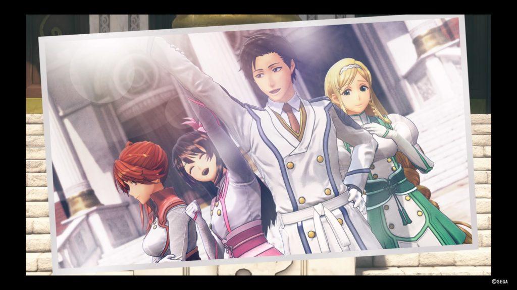 Sakura Wars_20200503232852