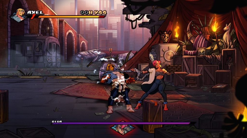 Streets of Rage 4_20200502114530
