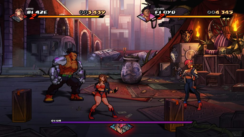 Streets of Rage 4_20200503170040