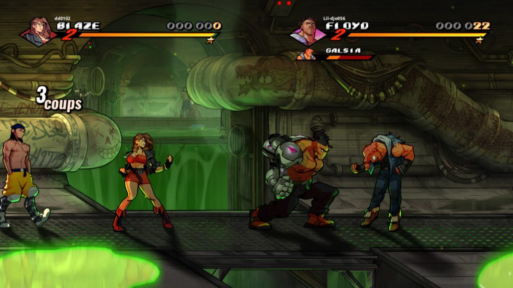 Streets of Rage 4_20200503172932