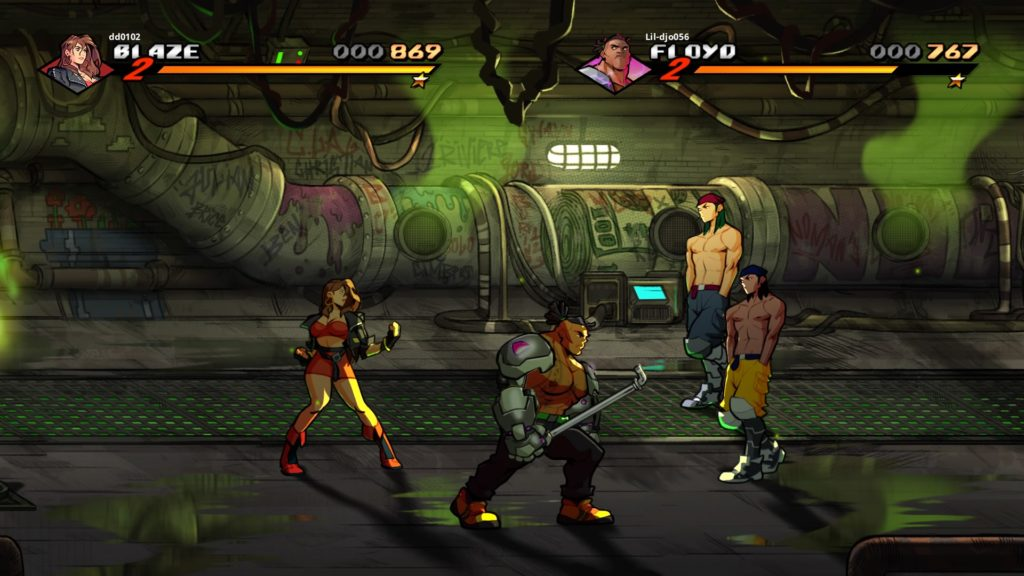 Streets of Rage 4_20200503173053