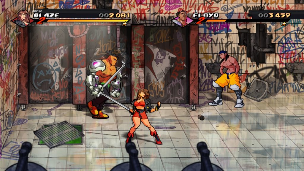 Streets of Rage 4_20200503173256