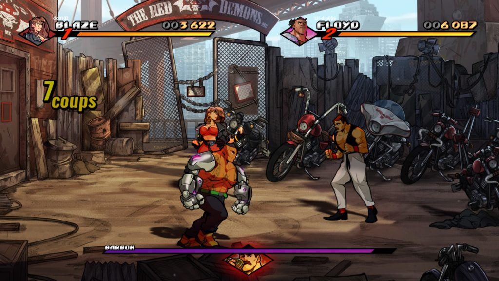 Streets of Rage 4_20200503173540