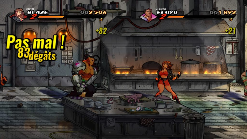 Streets of Rage 4_20200503174144