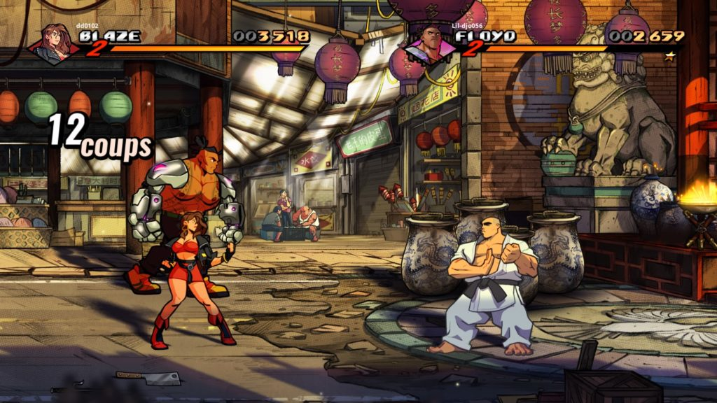 Streets of Rage 4_20200503174301