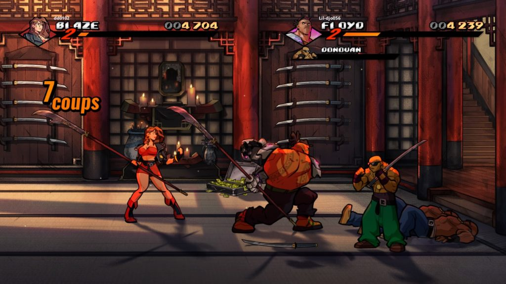 Streets of Rage 4_20200503174447