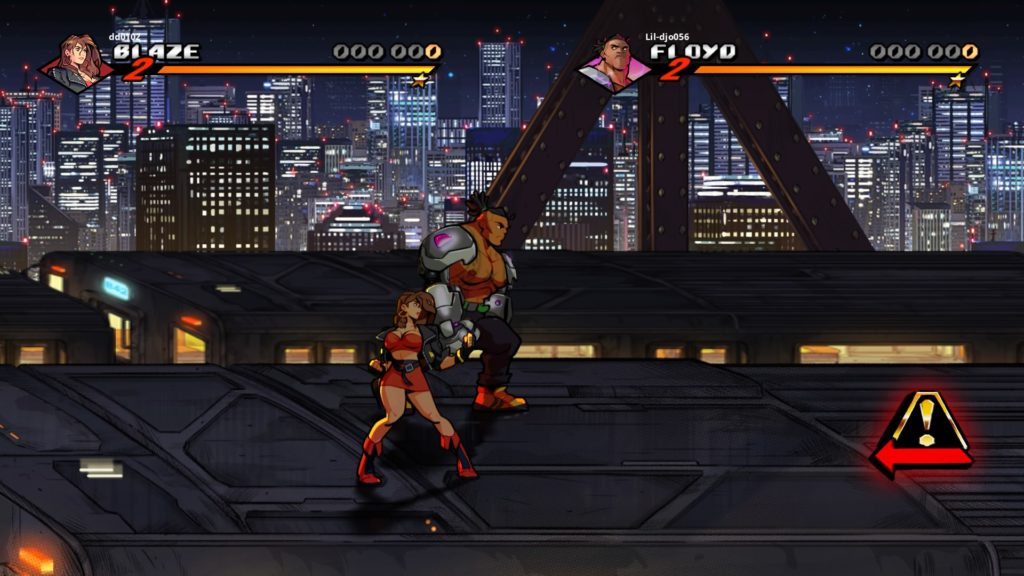 Streets of Rage 4_20200503175112