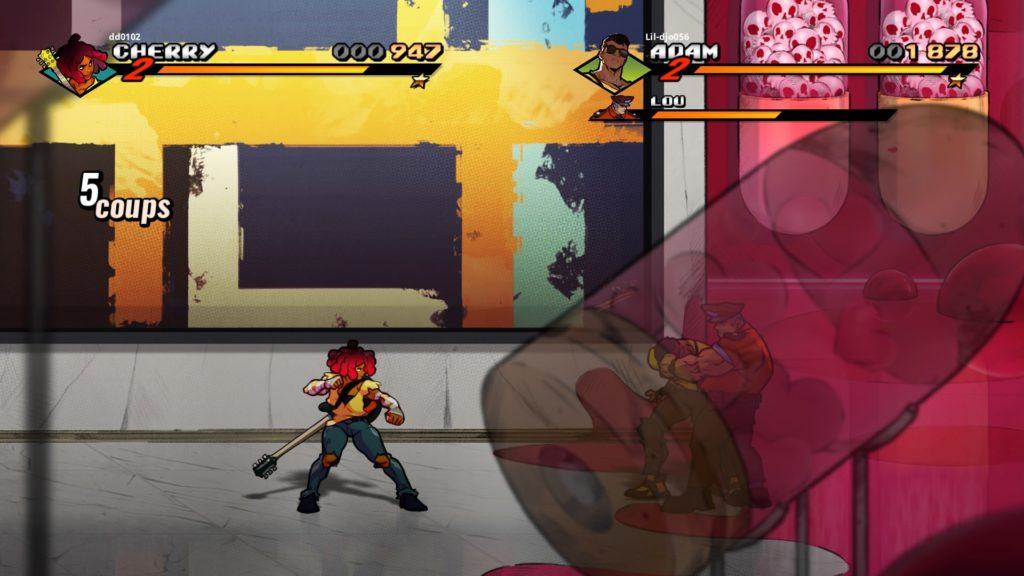 Streets of Rage 4_20200503180819