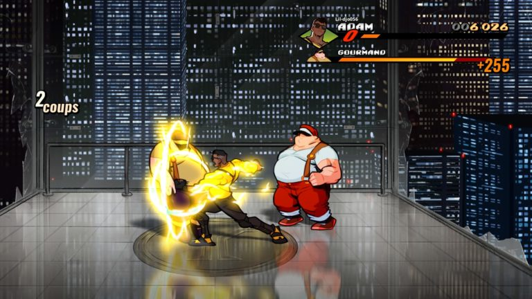 Streets of Rage 4_20200503181850