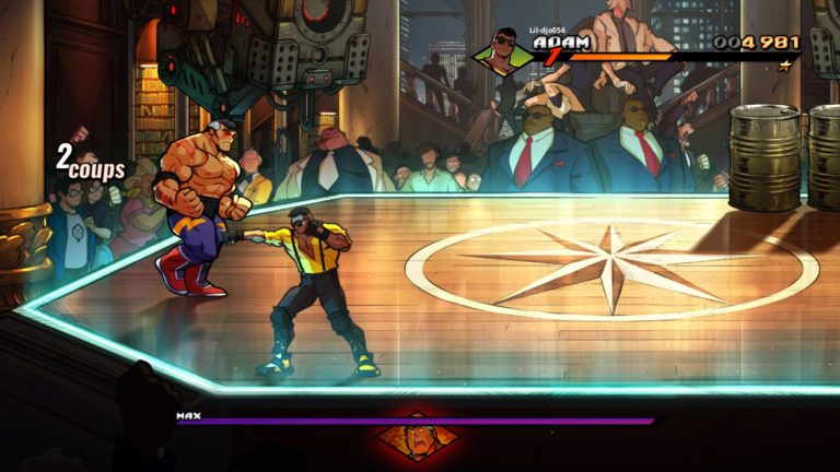Streets of Rage 4_20200503182534