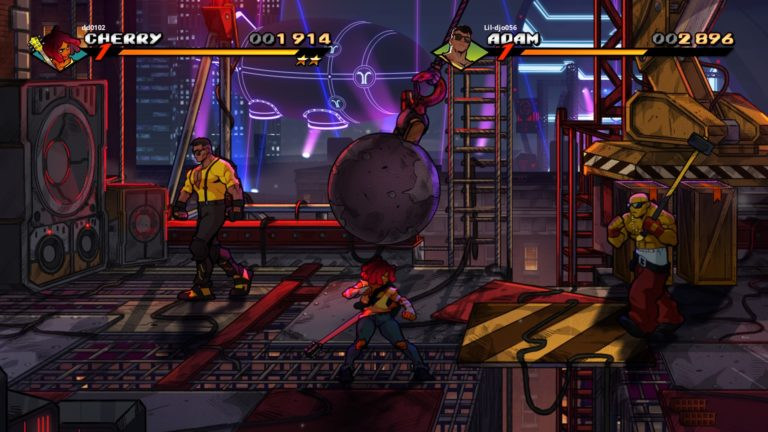 Streets of Rage 4_20200503183239