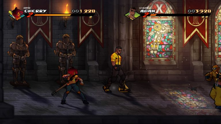 Streets of Rage 4_20200503185110