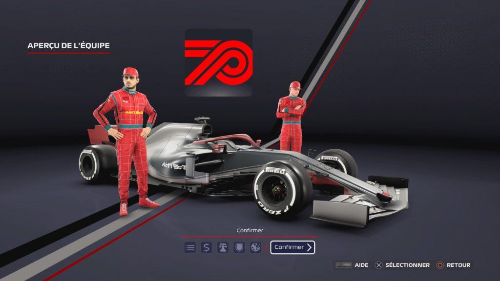 F1® 2020_20200704015753