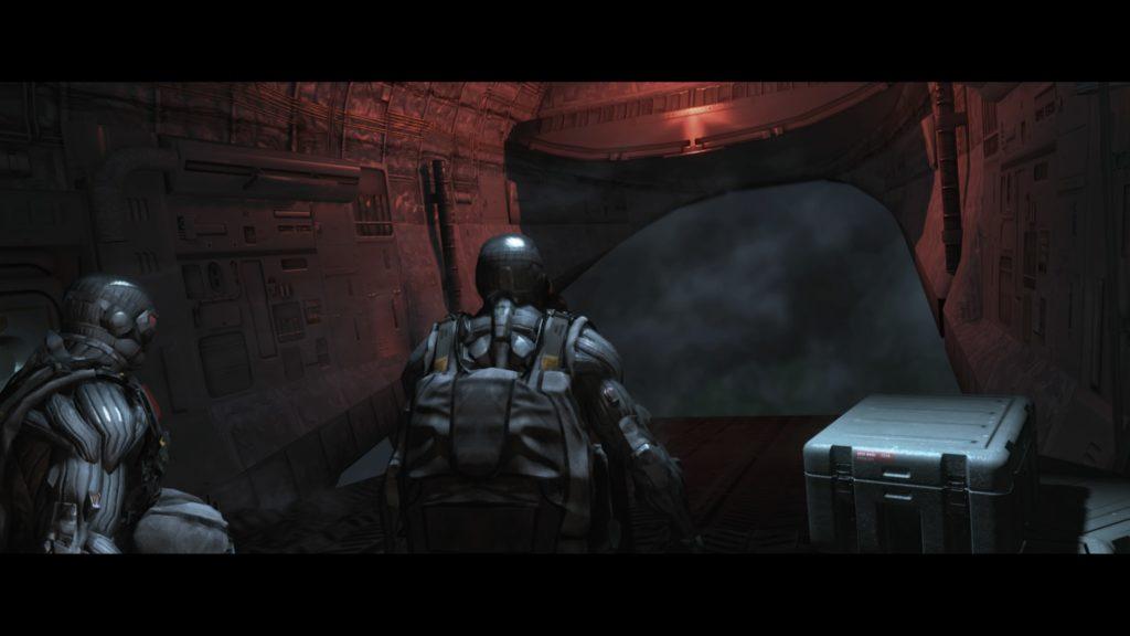 Crysis® Remastered_20200922012502
