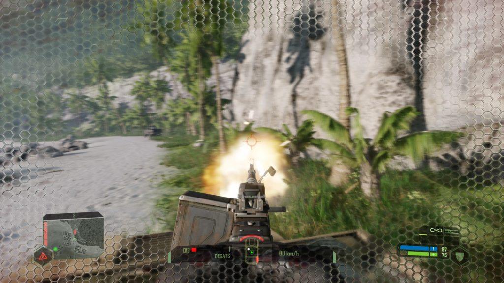 Crysis® Remastered_20200922014849