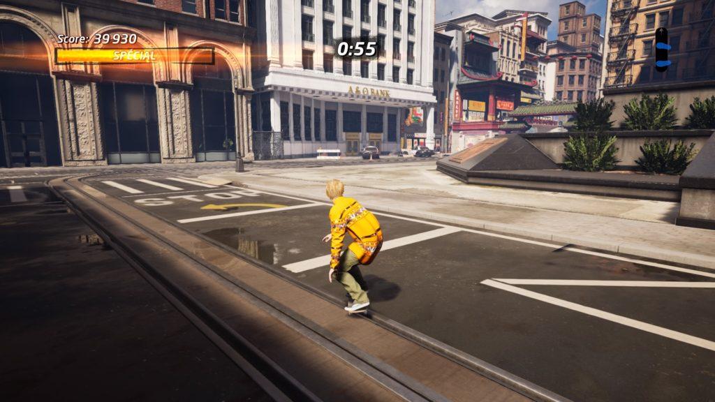 Tony Hawk's™ Pro Skater™ 1 + 2_20200905114448