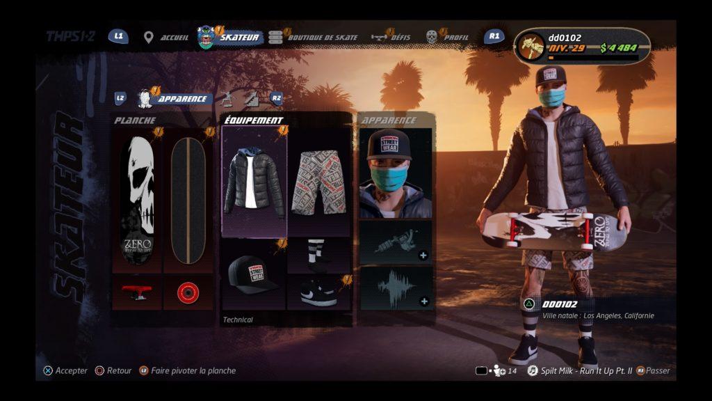 Tony Hawk's™ Pro Skater™ 1 + 2_20200905143824