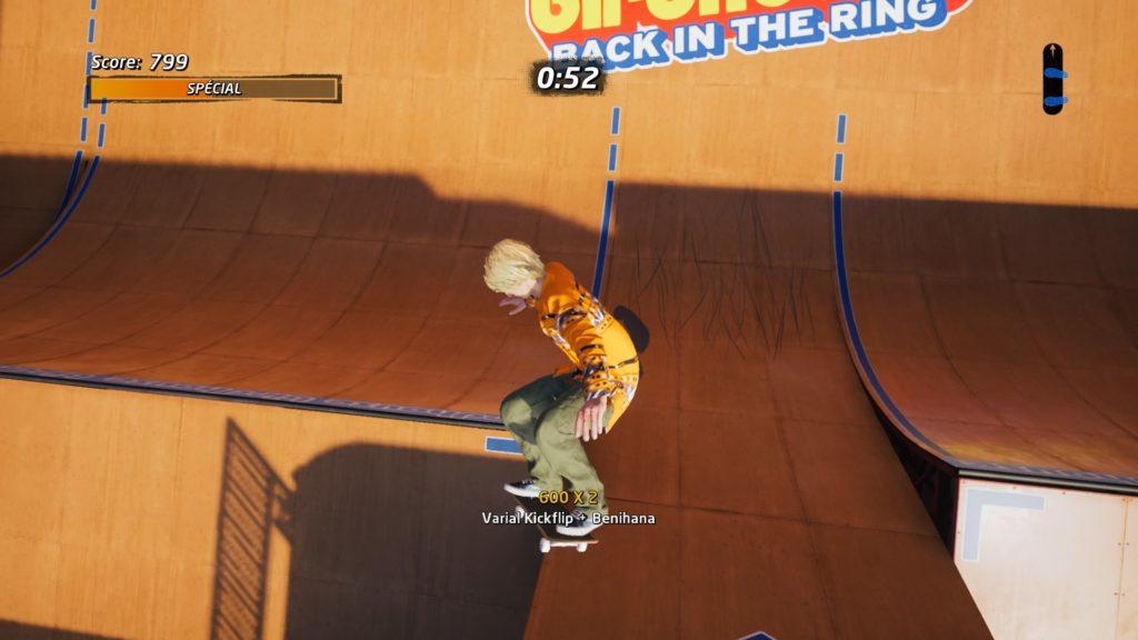 Tony Hawk's™ Pro Skater™ 1 + 2_20200906114033