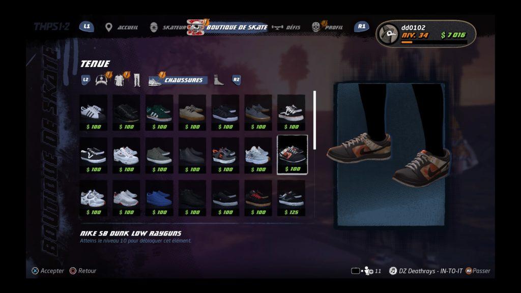 Tony Hawk's™ Pro Skater™ 1 + 2_20200906153201