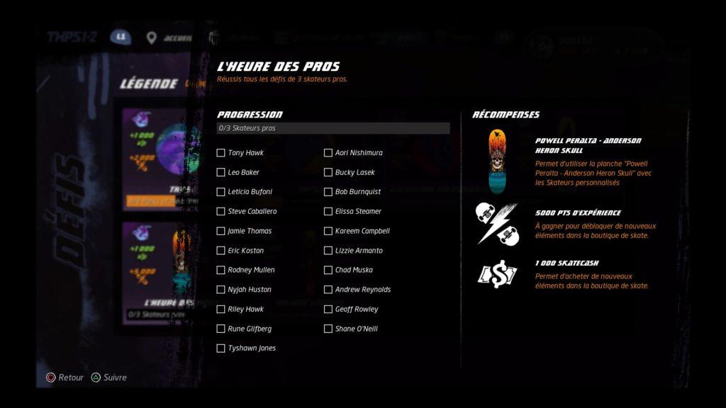 Tony Hawk's™ Pro Skater™ 1 + 2_20200906153236
