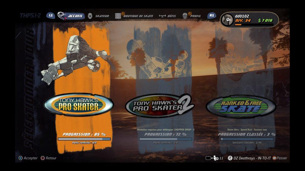 Tony Hawk's™ Pro Skater™ 1 + 2_20200906153318