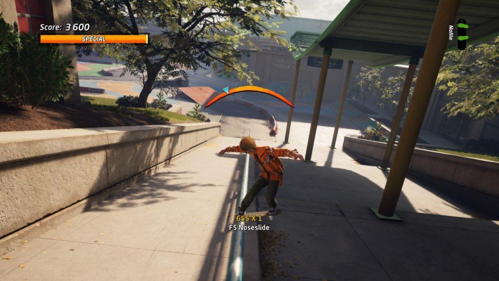 Tony Hawk's™ Pro Skater™ 1 + 2_20200906153352
