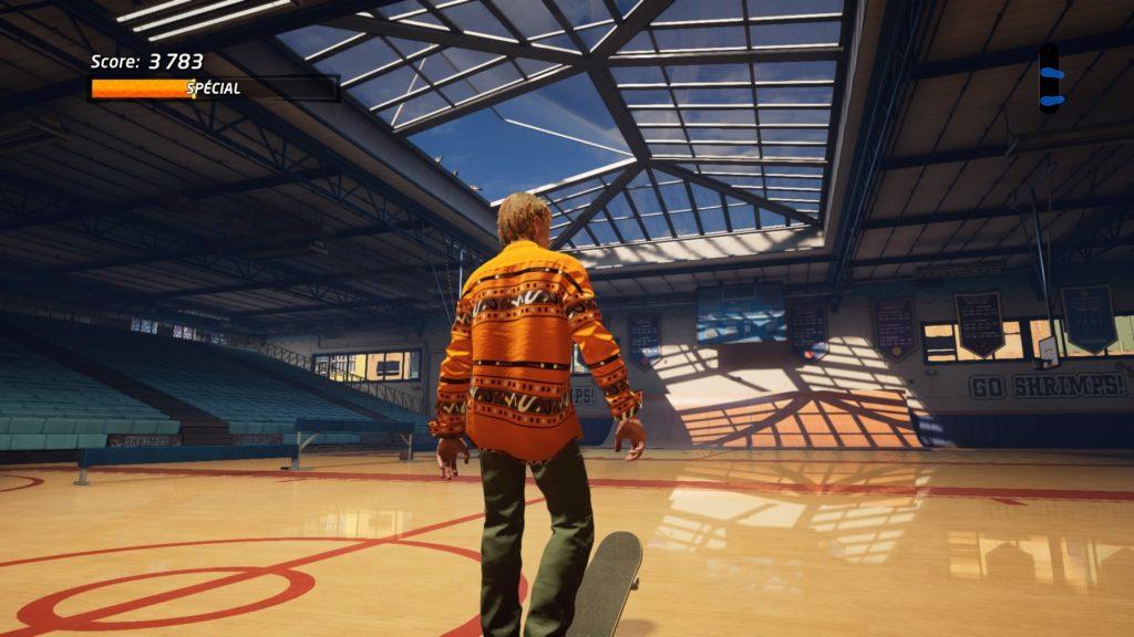 Tony Hawk's™ Pro Skater™ 1 + 2_20200906153509