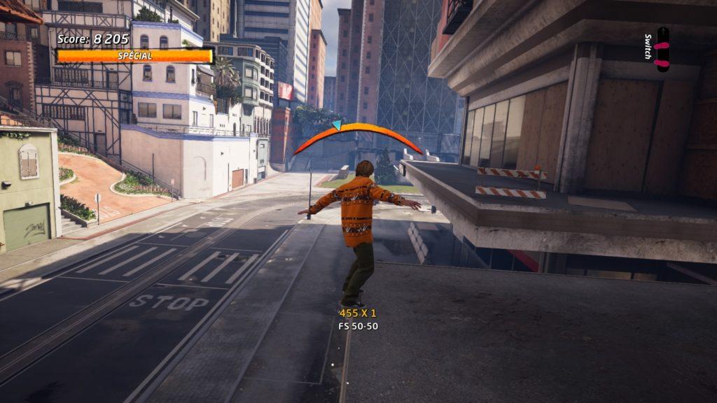 Tony Hawk's™ Pro Skater™ 1 + 2_20200906154304