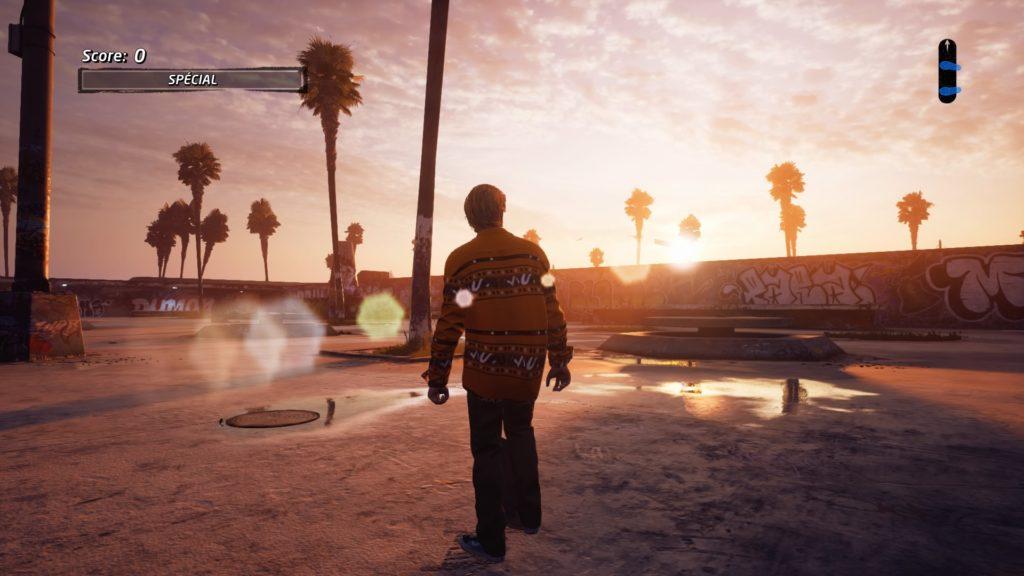 Tony Hawk's™ Pro Skater™ 1 + 2_20200906154440