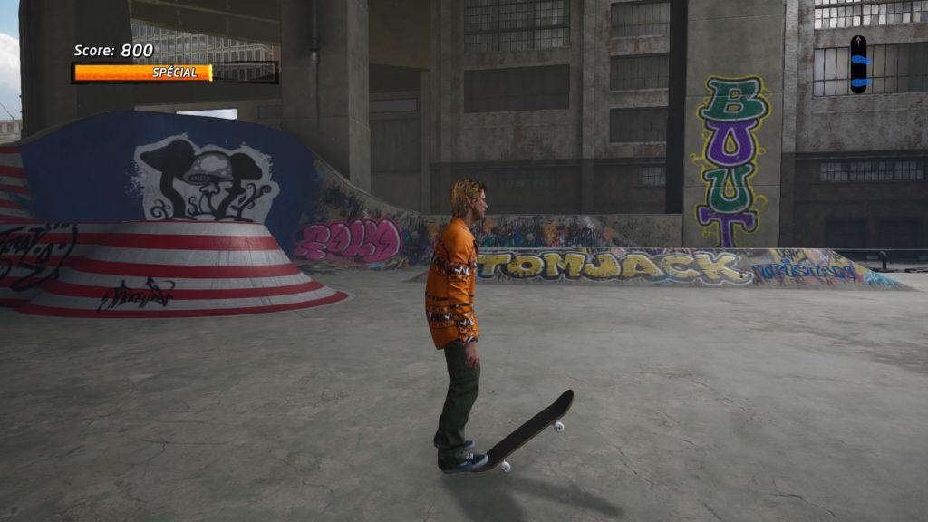 Tony Hawk's™ Pro Skater™ 1 + 2_20200906154850