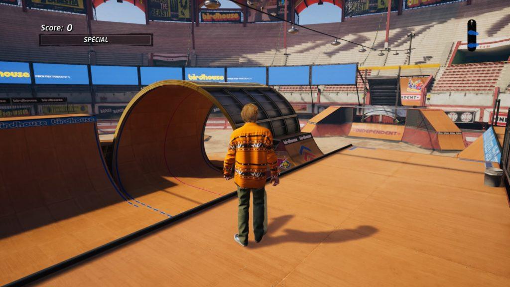 Tony Hawk's™ Pro Skater™ 1 + 2_20200906155007