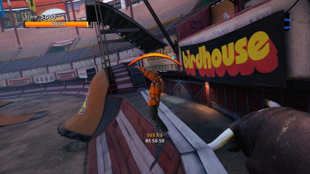 Tony Hawk's™ Pro Skater™ 1 + 2_20200906155025